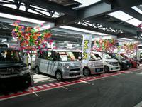 ☆MAXグループ大中古車フェアー開催中☆