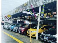 沖縄の中古車販売店 オートショップ Nice