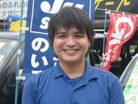店長・営業・鈑金塗装・中古自動車販売士