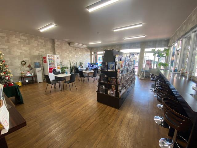コザ自動車株式会社(4枚目)