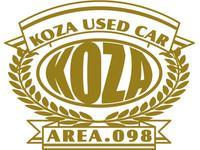 沖縄の中古車販売店 コザ自動車株式会社