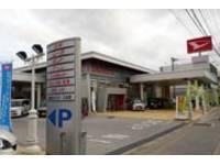 沖縄の中古車販売店 琉球ダイハツ販売(株) U-CARうるま