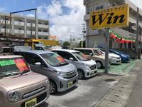 掲載されていないお車も店頭にはございます。全車支払総額表示店で安心ですよ!