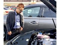 注文販売にてご納得がいくまで、お客様のご希望車種を全国からスタッフも一緒にお探し致します!