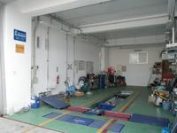 自社工場完備で納車時、アフター整備もお任せ下さい! スーパー安心保証(2〜3年)取扱い有り。