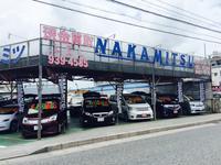 沖縄北ICから石川向けに車で5分です!ご来店前は一度お電話下さい★
