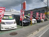 人気の軽自動車〜ワンボックスカーまで多数取り扱っております♪その他スズキの新車も取り扱ってますよー!