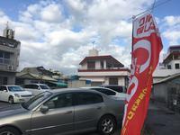 ☆高価買取中!県内一の高価買取を目指しています!!高画質ドライブレコーダー取扱店です!!