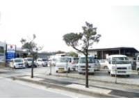 沖縄県南城市の中古車販売店のキャンペーン値引き情報なら糸数オート