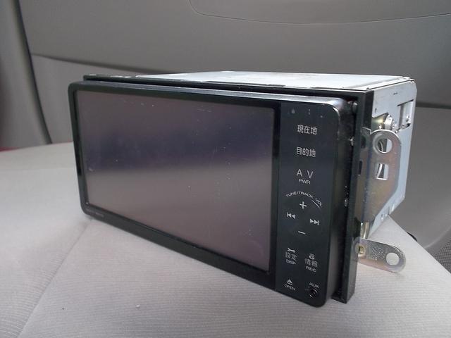 オーディオ・ドライブレコーダー・ETC等。。。取り付けも相談にのります!