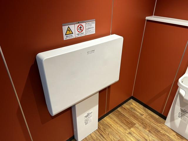 オートランナー 本店 サービス工場