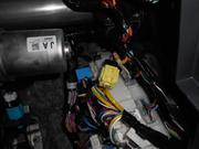 電装系に関わる修理も当社で受付けております。