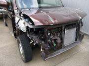 お車の修理の事なら(有)三富鈑金にお問合せ下さい。