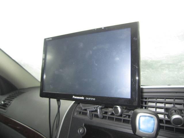 ドライブに便利なアイテムの取り付けも当店にお任せ!ご要望をお聞かせください!