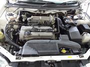 車の心臓、エンジン関連部品の修理・整備を行っております!!