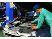 様々なエンジン関係の修理を実施します!