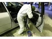 熟練の技術であらゆる破損も修理いたします!