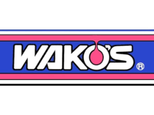 wako's 正規取扱店
