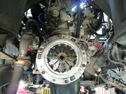 駆動系修理・整備承ります。