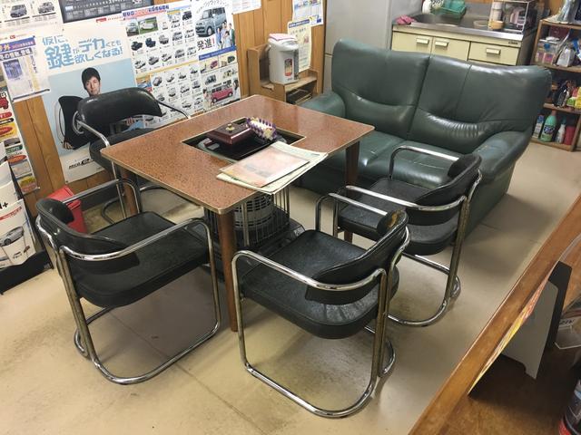 (有)新田自動車整備工場(4枚目)