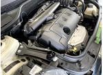 R56 MINI クーパー オリジナルエンジンオイル MOTUL nutec