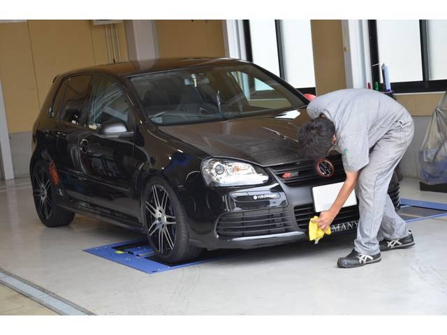 国産車はもちろん輸入車にも力を入れております。豊岡市で輸入車にお乗りの方はREXへご相談下さい!!