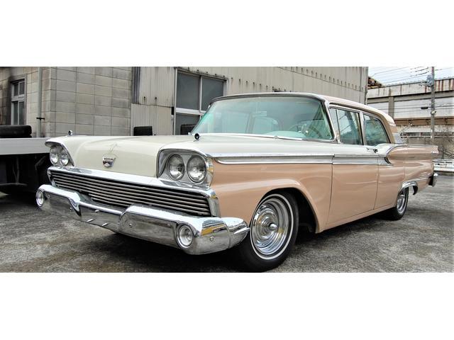 旧車種、絶版車の修理のメンテナン、レストアもご相談ください。