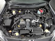 車の心臓となるエンジン周りの修理も!