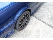 新品のタイヤの組替やスタッドレスタイヤの交換も!