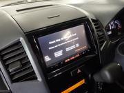 ネットで購入したナビでドライブをより快適に!