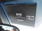 ナビ・ETCなどの持込み取付けも対応します