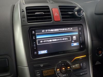 ナビ持込取付 15,000円~(税抜)