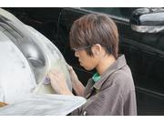 塗装技術士 竹原 鯛樹(たけはら たいき)