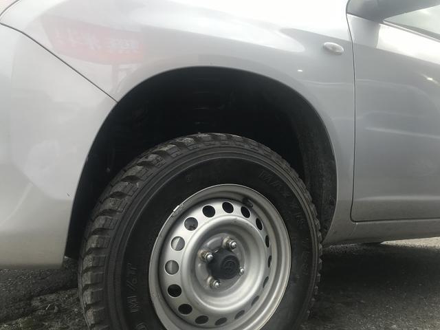 ボックス サイズ プロ タイヤ