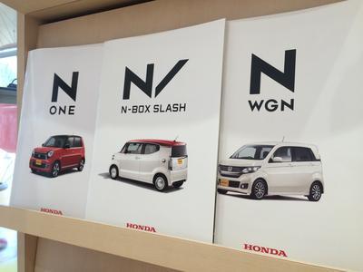 ★国内オールメーカー新車取扱★