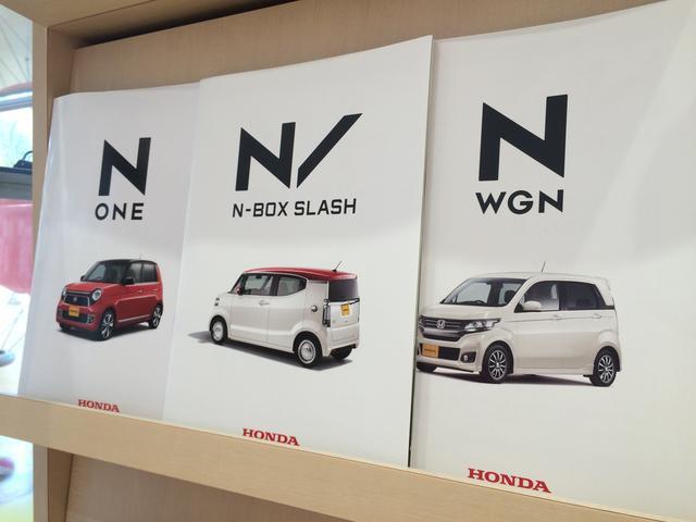 自動車の販売も対応可能在庫も数十台以上!!