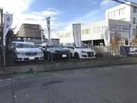 メルセデスベンツ BMW 専門店 (株)SPLINE
