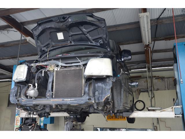 簡単な修理から、複雑な修理まで豊富な経験と実績がございます