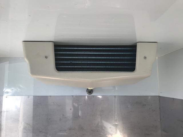 冷蔵・冷凍機の修理もお任せ下さい!地元企業様からも多数利用いただいております!