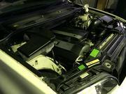 車の心臓、エンジン関連部品の修理・整備を行っております