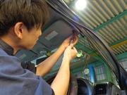 ナビ・ETC・リアモニターなど、ドライブをもっと快適に