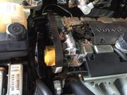 タイミングベルト交換、冷却系、その他修理も承ります!