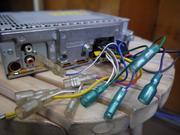 電装系のトラブルにもしっかり対応!
