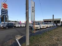 (有)マルセン自動車商会