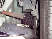ドライブシャフトブーツ交換など駆動系修理、整備もOK