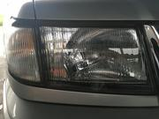 ライト・ウィンカー類修理・整備も承ります。