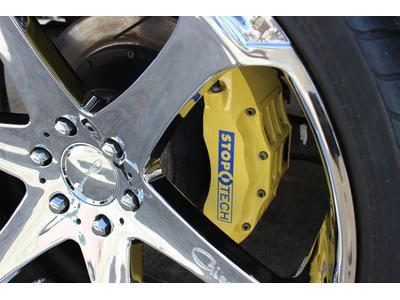 タイヤなど重い商品は直送をご利用ください