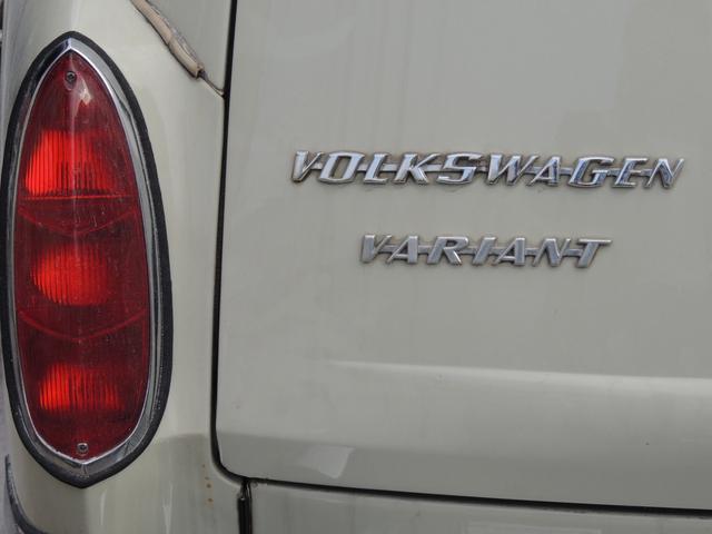 空冷VW&ポルシェ専門店です!専門店ならではのノウハウでサポートさせて頂きます。その他輸入車要相談。
