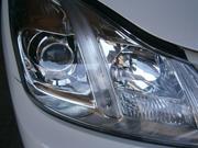 ライト・ウィンカー類修理・整備