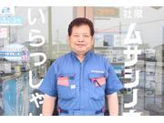 代表取締役 梶田 文雄